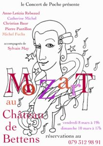 Mozartiade
