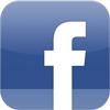 AdOpera facebook