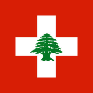 Cedrus Libani, les concerts-pèlerins @ Église du Prieuré